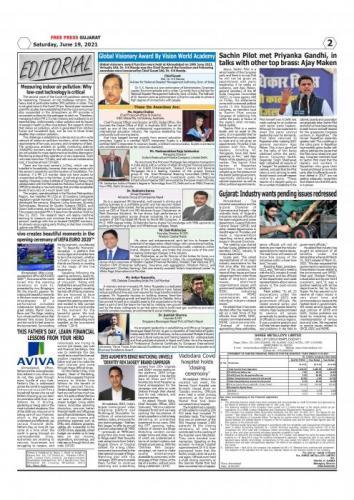 free press release pdf 18 june 2021