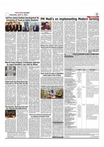 hiten bhuta free press eng prs published-3-4-21-